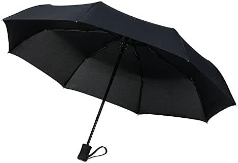 Sadun Windproof Travel Umbrella Golf Umbrellas,