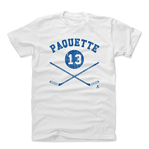 best website f792a e42b2 Tampa Bay Lightning Stanley Cup Shirt. Sale Price   19.99. Store  Amazon. Tampa  Bay Lightning Fanatics Branded Youth 2019 Stanley Cup Playoffs Bound Body  ...