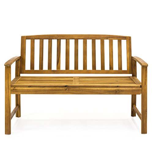 The 8 best garden benches for outdoors wood