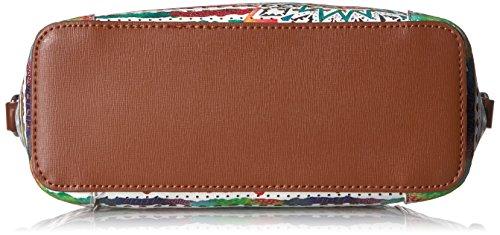 Bolso Desigual Argentina Varios colores