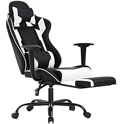 bestoffice-ergonomic-office-chair