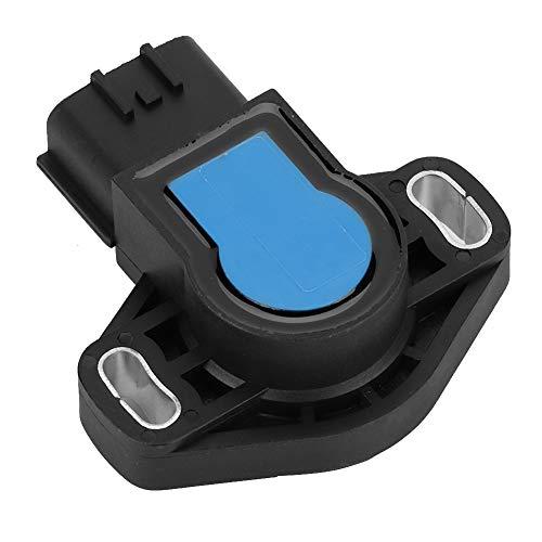 Throttle Position Sensor,Throttle Position Sensor SERA483-06: