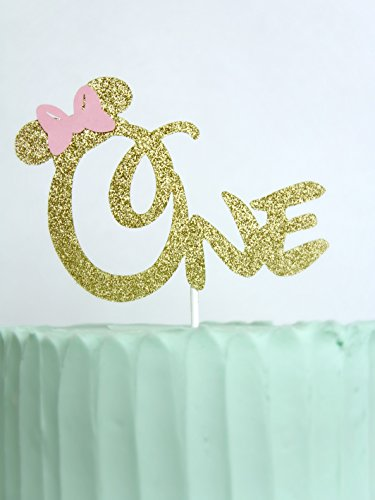Swell Minnie Mouse Cake Toppers Shop Minnie Mouse Cake Toppers Online Funny Birthday Cards Online Inifodamsfinfo