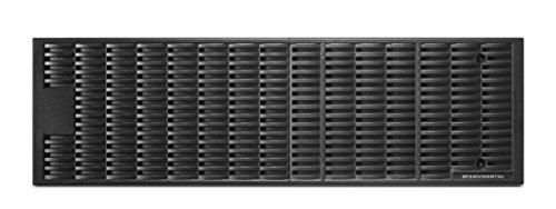 (CyberPower BP240V30ART3U Extended Battery Module, 240V/30A, 2U Rack/Tower)