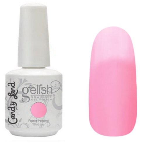 Gelish You're so Sweet You're Giving Me A Toothache Gel Polish, 0.5 fl. Oz. gelish011