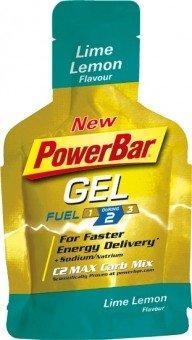 Octane Energy Gel - 6
