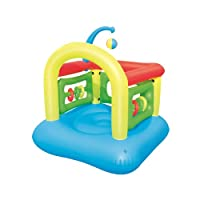 Inflatable Bouncer Accessories Product