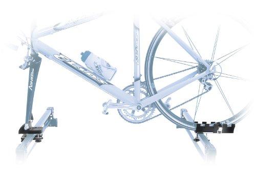 Peruzzo 701 Porta-Bici da Tetto Cicli Bonin_CVP914