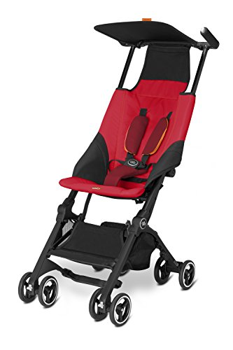 Compact Prams And Strollers - 6