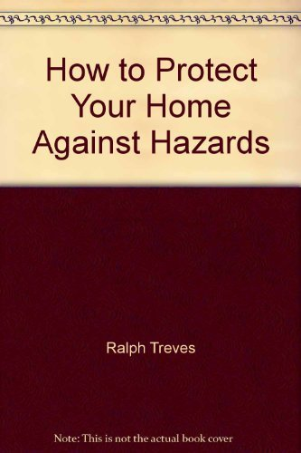 How to Protect Your Home Against Hazards