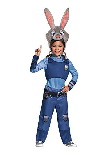 Disgu (Girl Cop Costumes)