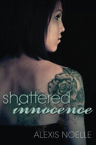 Shattered Innocence (Volume 1) pdf epub