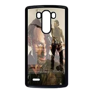 Jupiter Ascending SANDY0062119 Phone Back Case Customized Art Print Design Hard Shell Protection Iphone 6