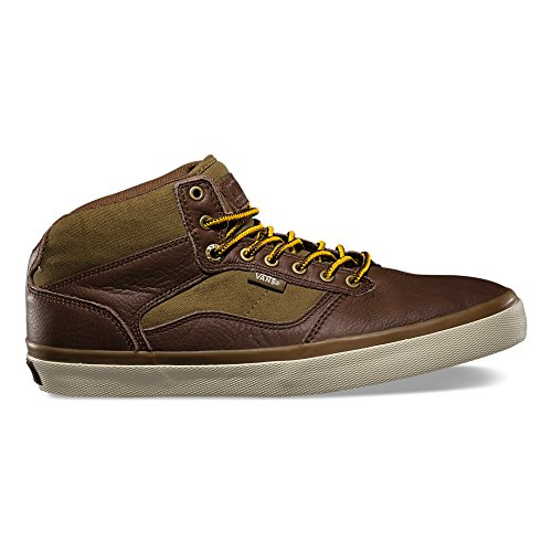 fcbaa5e0500693 Vans Bedford Men Grandshoes.se Vans  Buy Online at Low Prices in India -  Amazon.in