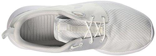 Nike Roshe En E - 844687101 Hvide B8pnCK