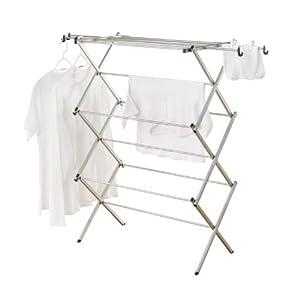 neatfreak Expandable Drying Rack