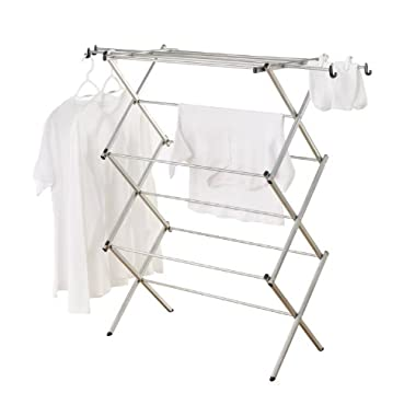 neatfreak Expandable Drying Rack