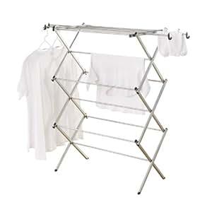 Amazon Com Neatfreak Expandable Drying Rack Home Amp Kitchen