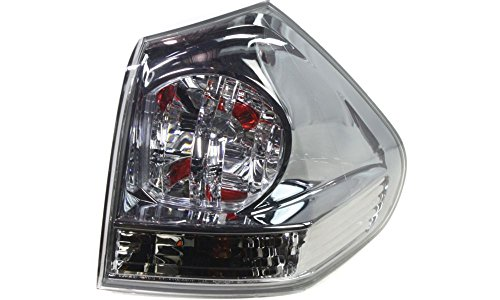 evan-fischer-eva15672043486-tail-light-for-lexus-rx330-04-06-rx350-07-09-rh-outer-assembly-right-sid