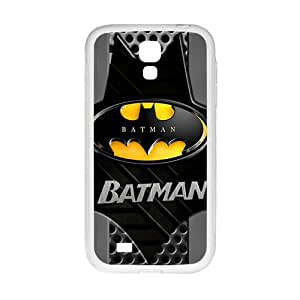 The Batman Cell Phone Case for Samsung Galaxy S4