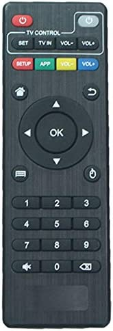 Original Replacement Control Controller Android product image