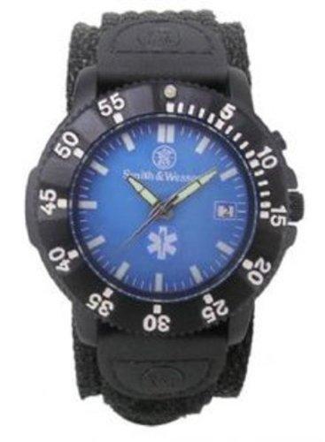 smith-wesson-mens-sww-455-emt-emt-black-nylon-strap-watch