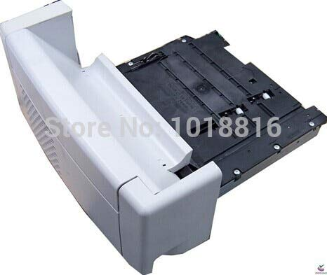 Printer Parts 100% Original for HP4200 Duplexer Assemlby Q2439B Good Work on Sale
