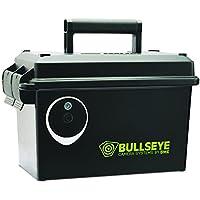 Bullseye AmmoCam Night Vision Sight-In Edition w/ HD Camera, Black