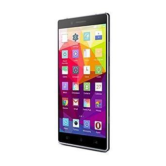 Amazon.com: BLU PURE XL Smartphone - 4G LTE GSM Unlocked - 64GB + ...