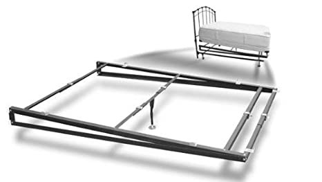 amazoncom beds up bed elevating inclined insert twin kitchen u0026 dining