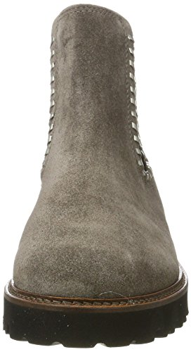 Bottes 13 Gabor Gabor Femme Wallaby Marron Fango Shoes Fashion TFTfwtqg