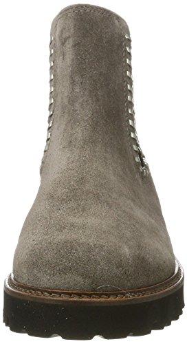 Gabor Stivali Moda Donna Marrone (13 Wallaby / Fango)