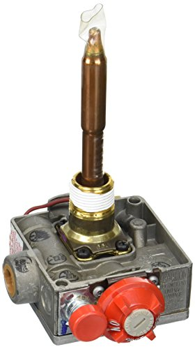 suburban thermostat for rv - 9