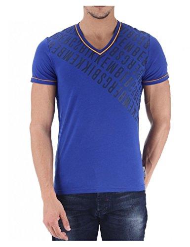 bikkembergs-tshirt-dirk-bikkembergs-over-logo-blue-l-blue