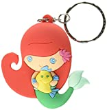 Disney Series 9 Collectible Blind Bag Key Chains
