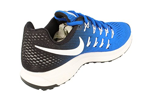 NIKE Air Zoom Pegasus 33 TB 843802 402 Mens Running Multi-coloured 402 clearance manchester great sale free shipping low shipping fee cheap for nice discount cheap latest collections cheap price grH14
