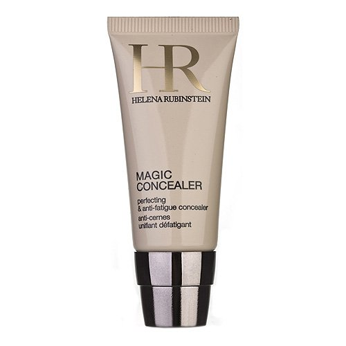 Helena Rubinstein Magic Concealer - 02 Medium 15ml/0.5oz (Helena Rubinstein Face Care)