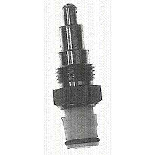 Triscan 8625 66085 Temperature Switch, radiator fan: