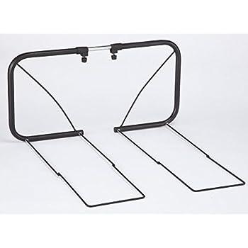 Amazon Com Easycomforts Bed Guard Rail Health Amp Personal