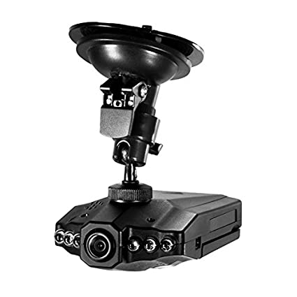 """""""Eximet"""" REGISTRATOR VIDEOREGISTRATOR cámara de vídeo cámara de detección de accidentes grabador de"""