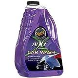 Meguiars NXT Generation Car Wash 64ozG12664