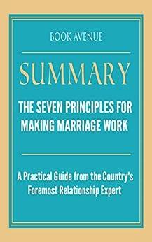Building a Spiritual Marriage