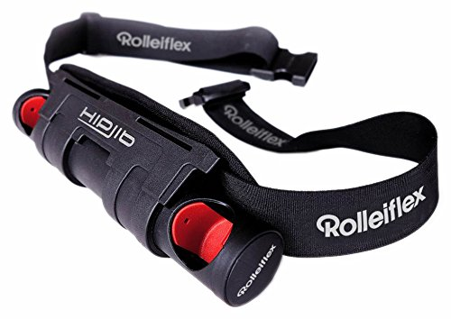 Price comparison product image Rollei GmbH 22559 Hip Jib Video Stabilizers (Black)