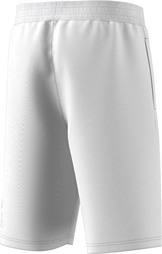 adidas Men's Basketball Crazylight Shorts