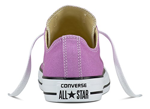 Sneakers Ox Ctas Converse fuchsia Homme Glow Violet qx4vxTEUw