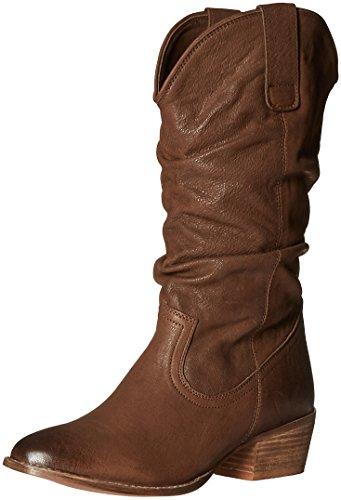 Naughty Monkey B01H2BL9GI Women's Shavano Slouch Boot B01H2BL9GI Monkey Shoes 7ebf60