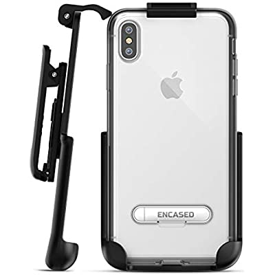 encased-iphone-xs-max-belt-clip-clear
