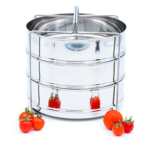 electric pressure cooker bowl - 9