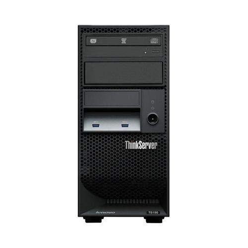 Lenovo TopSeller THINKSERVER TS150