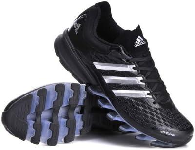 adidas Springblade Running Shoes men's